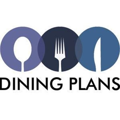 dining plans